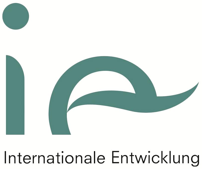 Institut für Internationale Entwicklung