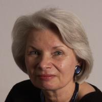 Ulrike Von Pilar